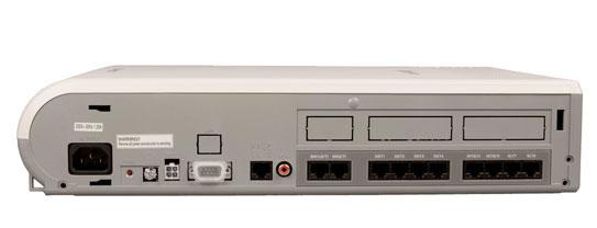 communication network solutions 0845 076 0333 telephone systems rh communicationnetworksolutions com LG-Nortel Lync Phone LG-Nortel Lync
