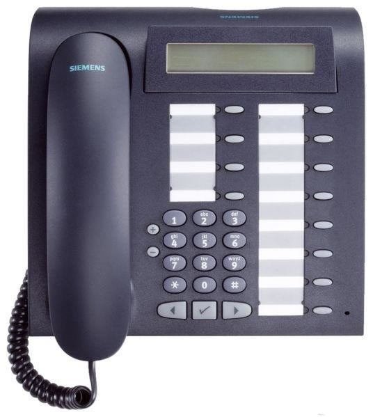 Communication Network Solutions 0845 076 0333